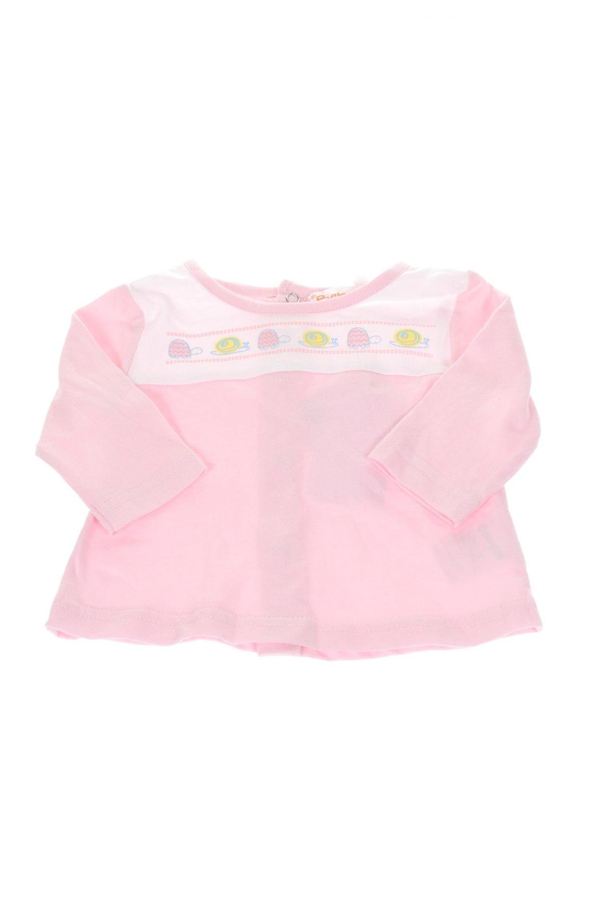 Παιδική μπλούζα Babybol