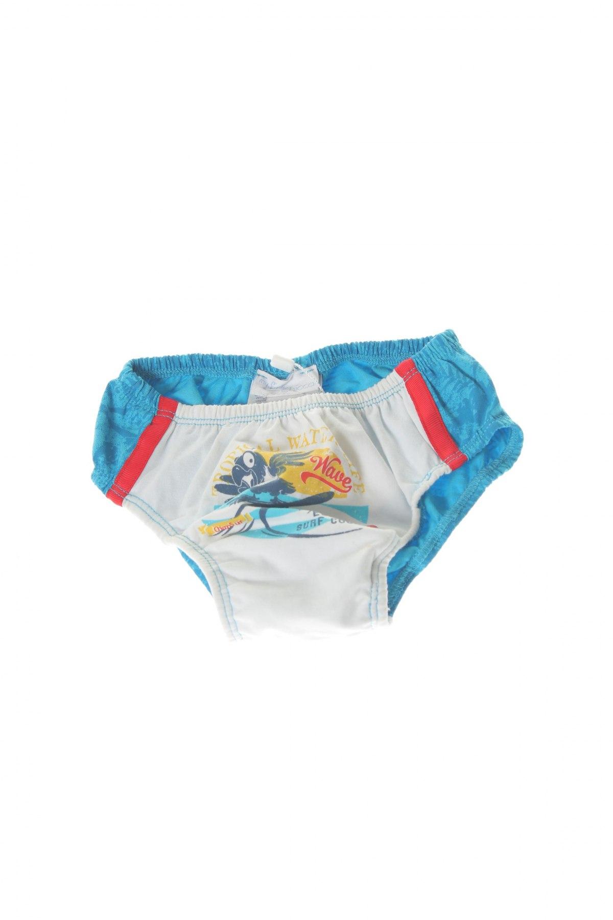Detské plavky Chicco