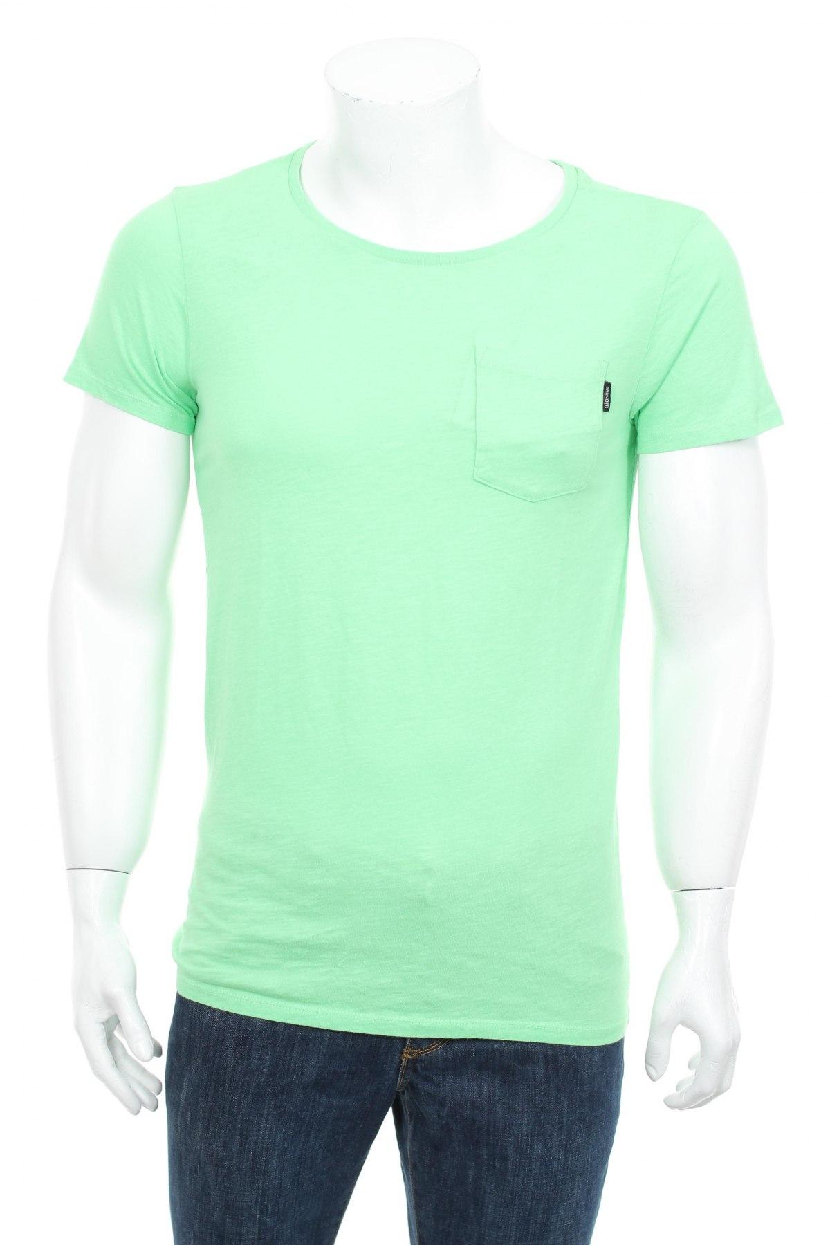 Мъжка тениска Brunotti