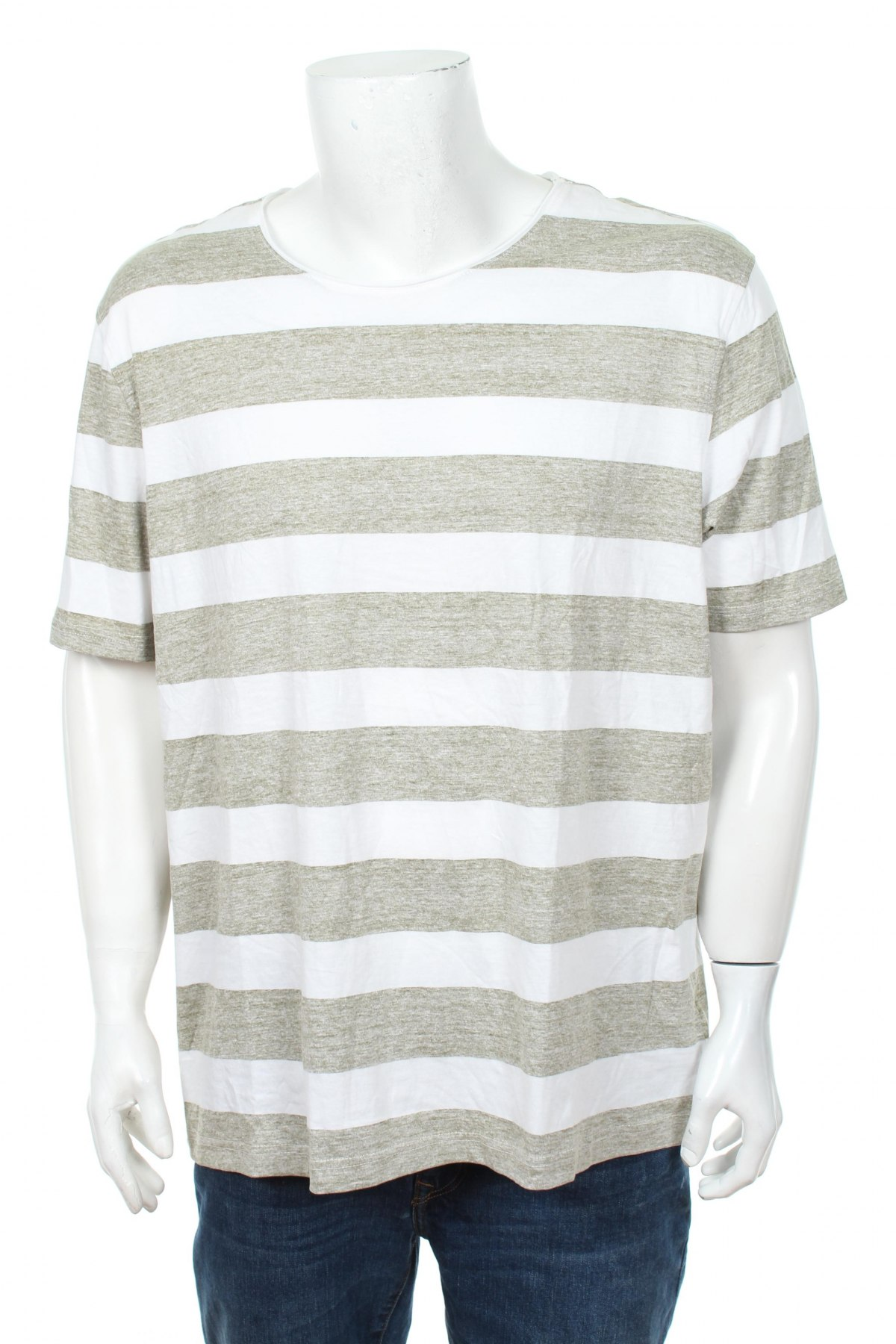 Мъжка тениска Montego