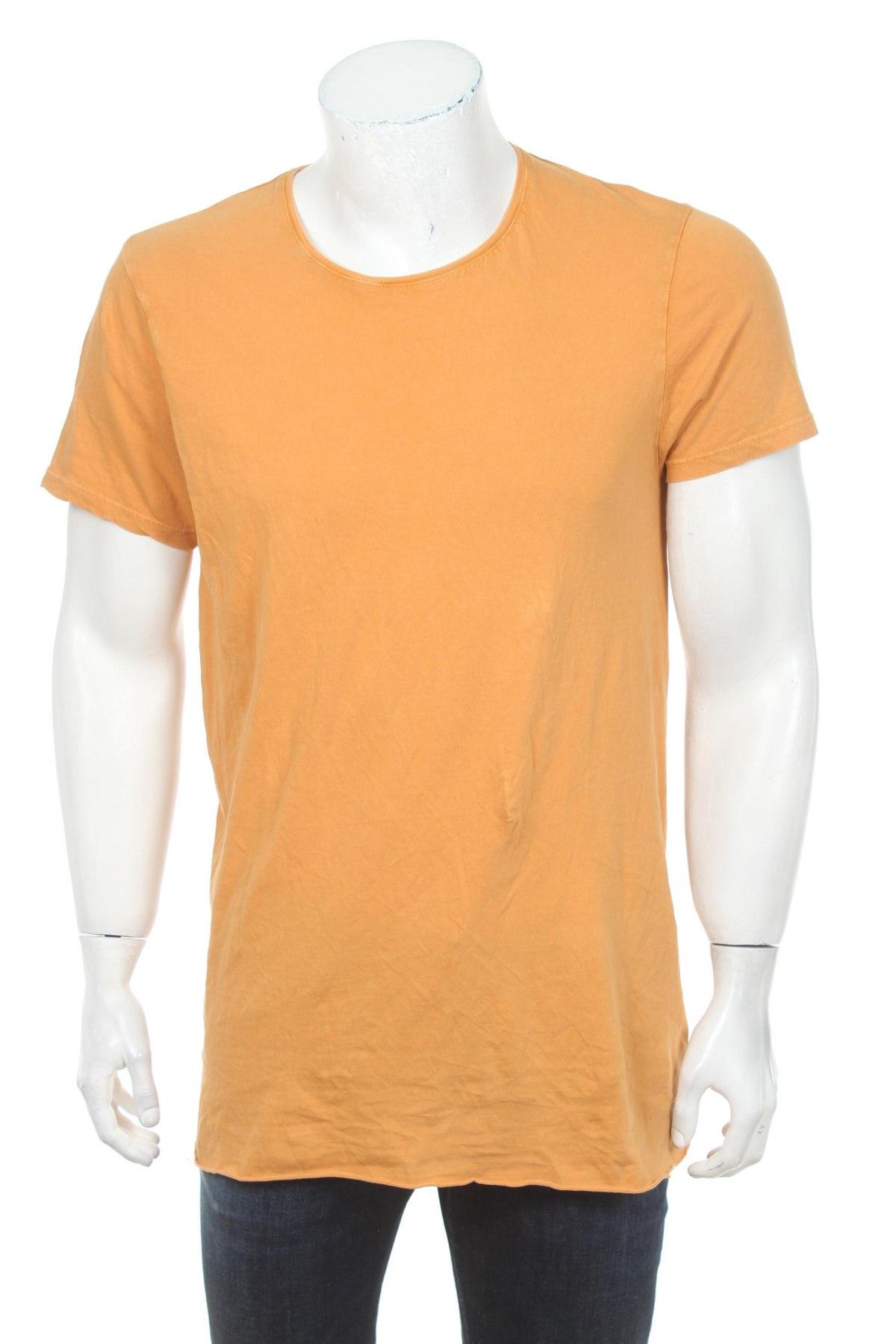 Мъжка тениска NEUW