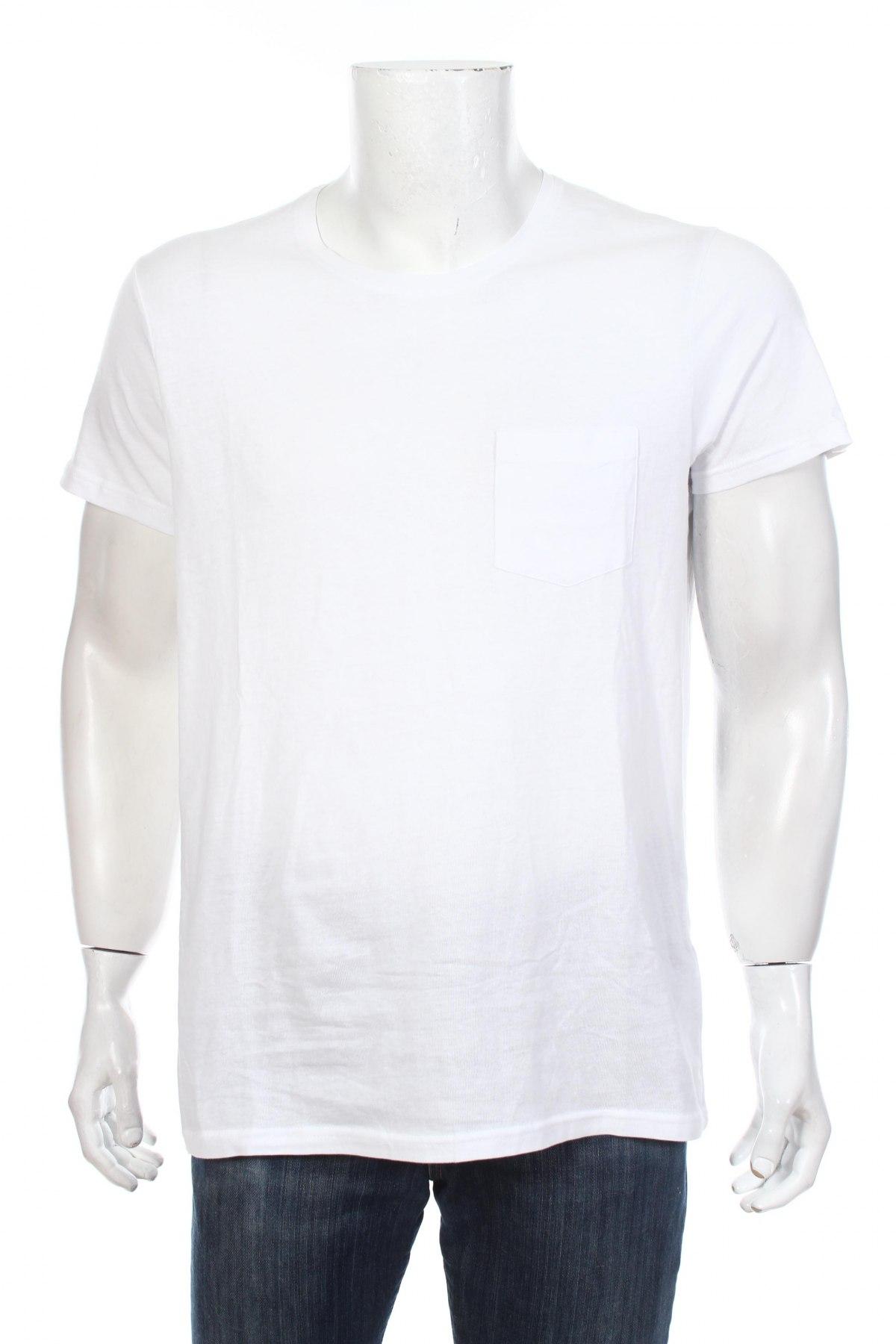 Мъжка тениска Yamamay