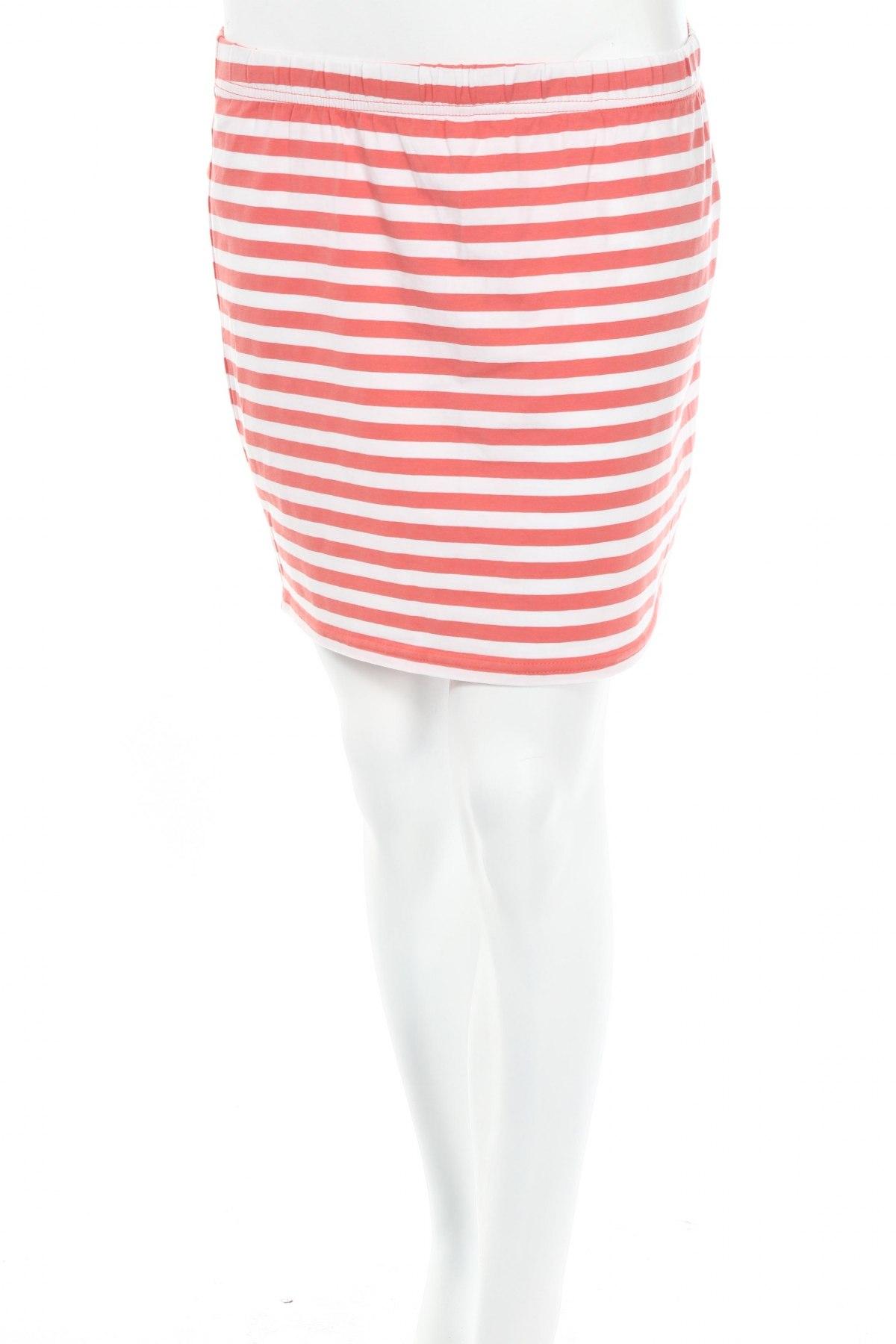 Φούστα Flg, Μέγεθος M, Χρώμα Ρόζ , Τιμή 3,09€