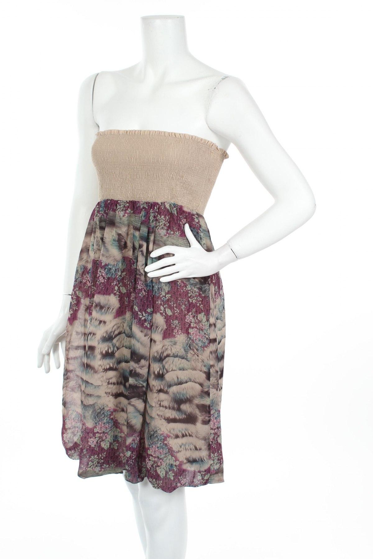 Šaty  Amour Louise