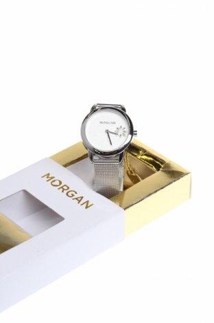 Karóra Morgan