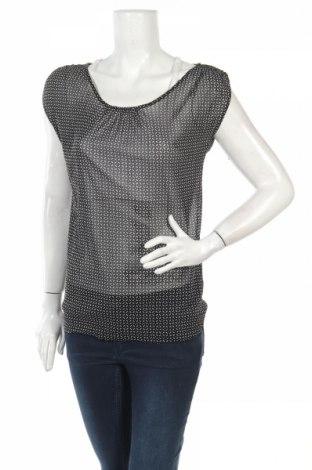 Дамска блуза Esprit, Размер XS, Цвят Черен, Цена 2,00лв.
