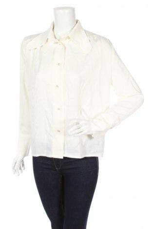 Дамска блуза Sister Jane, Размер S, Цвят Екрю, Полиестер, Цена 33,64лв.