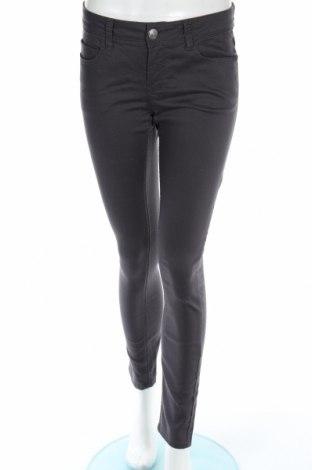 Damskie jeansy Only, Rozmiar M, Kolor Szary, 58% bawełna, 40% poliester, 2% elastyna, Cena 63,75zł