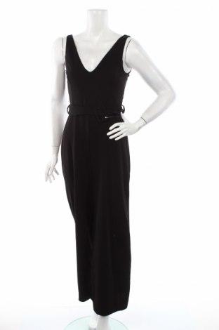 Γυναικεία σαλοπέτα New Look, Μέγεθος M, Χρώμα Μαύρο, Τιμή 14,44€
