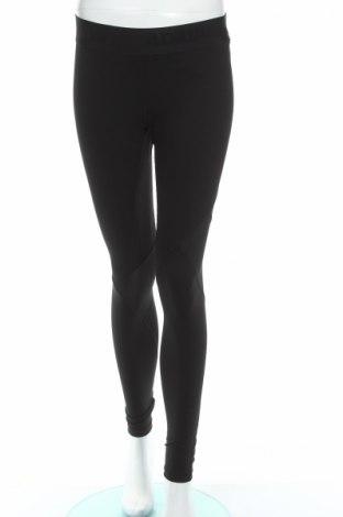 Colant de femei Adidas, Mărime M, Culoare Negru, Preț 145,52 Lei