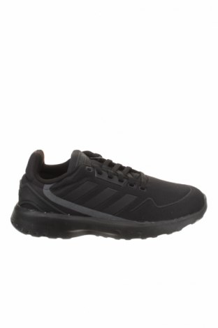 Dámske topánky  Adidas, Veľkosť 36, Farba Čierna, Textil, Cena  32,78€