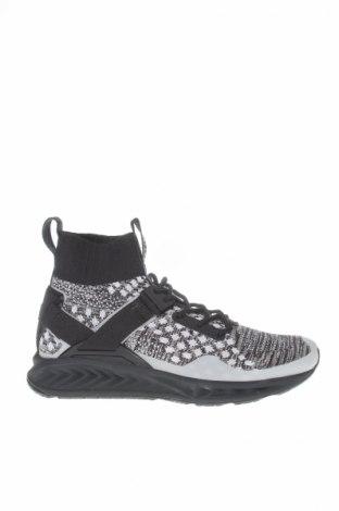 Dámské boty  PUMA, Rozměr 37, Barva Bílá, Textile , polyurethane, Cena  923,00Kč