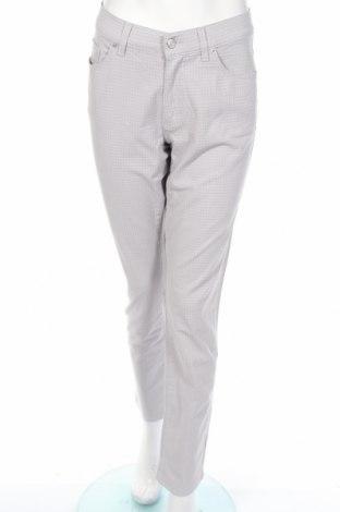 Дамски панталон Angels