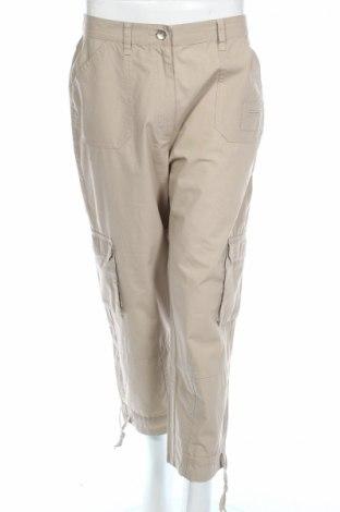 Дамски панталон Toni Dress