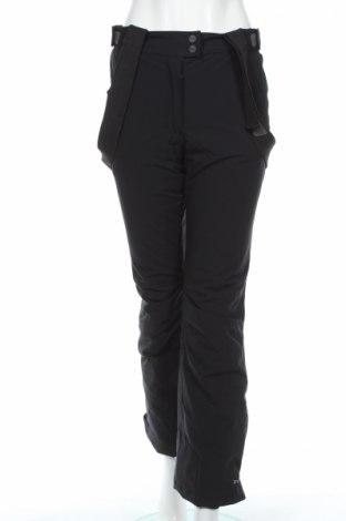 Дамски панталон за зимни спортове Nevica, Размер XS, Цвят Черен, Полиестер, Цена 63,24лв.