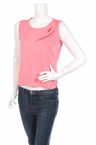 Дамски потник Mangoon, Размер XL, Цвят Розов, 90% полиестер, 10% еластан, Цена 3,04лв.