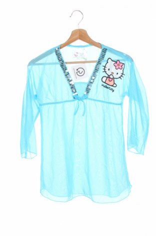 Dziecięca bluzka Sanrio