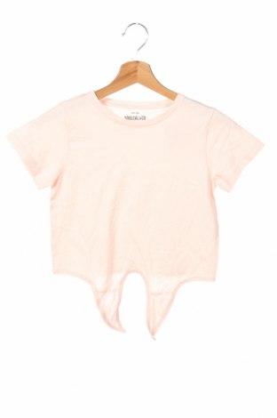Παιδική μπλούζα Soulcal & Co, Μέγεθος 8-9y/ 134-140 εκ., Χρώμα Ρόζ , Τιμή 7,42€