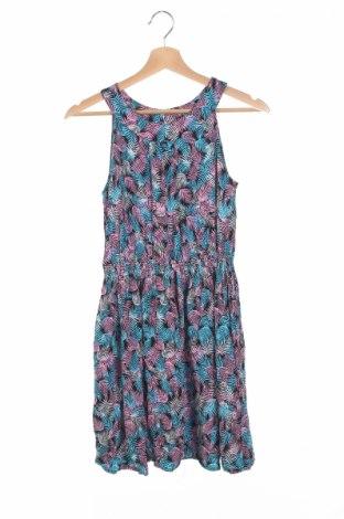 Детска рокля Here+There