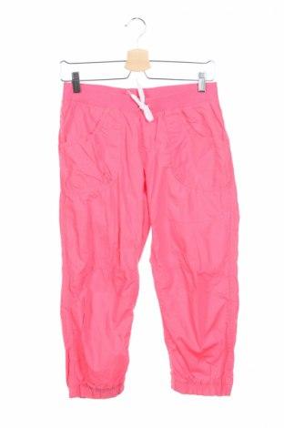 Детски панталон Girls