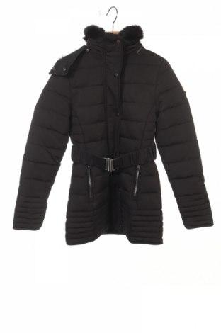 Детско яке Firetrap, Размер 4-5y/ 110-116 см, Цвят Черен, Цена 63,36лв.