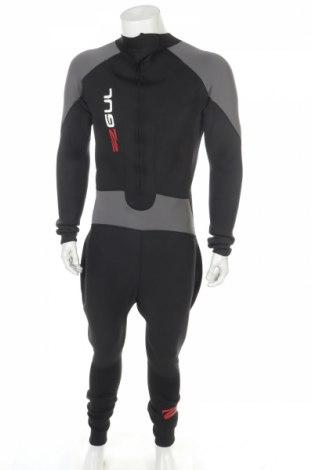 Костюм за водни спортове Gul, Размер XL, Цвят Черен, Неопрен, Цена 96,75лв.