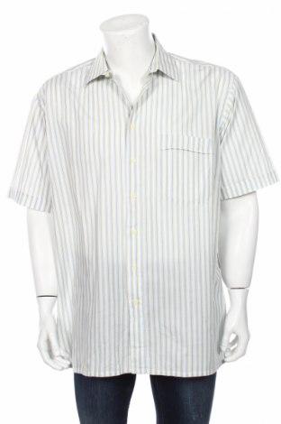 Мъжка риза Royal Class, Размер XL, Цвят Многоцветен, 70% памук, 30% полиестер, Цена 4,99лв.