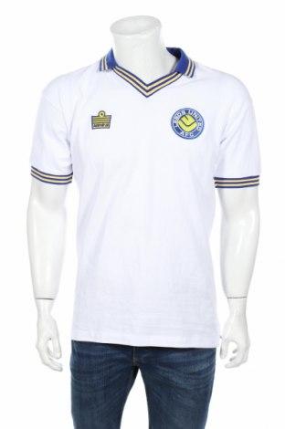 Pánske tričko  Admiral, Veľkosť M, Farba Biela, Bavlna, Cena  15,16€