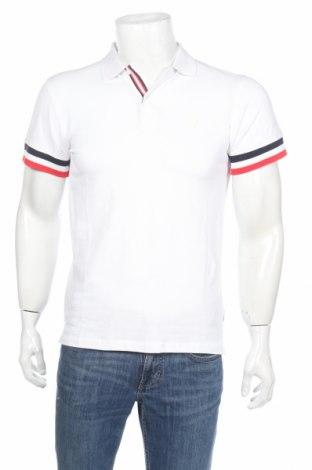 Tricou de bărbați Soviet