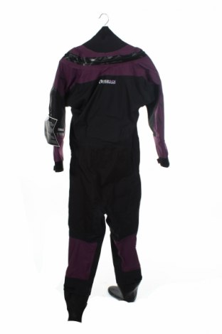 Костюм за водни спортове Gul, Размер S, Цвят Черен, Полиамид, Цена 321,88лв.
