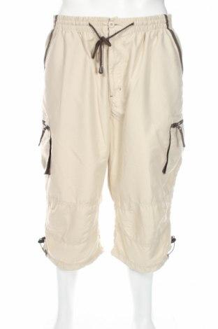 Мъжки панталон C.Comberti, Размер XL, Цвят Екрю, Цена 11,55лв.