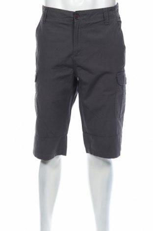 Мъжки къс панталон Charles Vogele