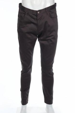 Мъжки панталон Zara