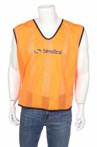 Мъжки потник Sondico, Размер L, Цвят Оранжев, Полиестер, Цена 3,04лв.