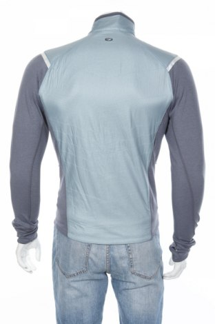 Мъжко спортно горнище Sugoi, Размер S, Цвят Син, Полиамид, Цена 44,75лв.