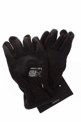 Ръкавици Karrimor