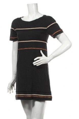 Šaty  See By Chloe, Rozměr S, Barva Černá, Cena  1097,00Kč