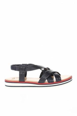 Sandale Ara, Mărime 42, Culoare Albastru, Piele naturală, Preț 150,53 Lei