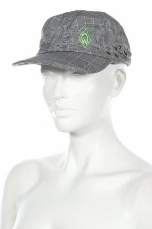 Καπέλο Werder Bremen, Χρώμα Γκρί, 65% πολυεστέρας, 35% βαμβάκι, Τιμή 6,06€