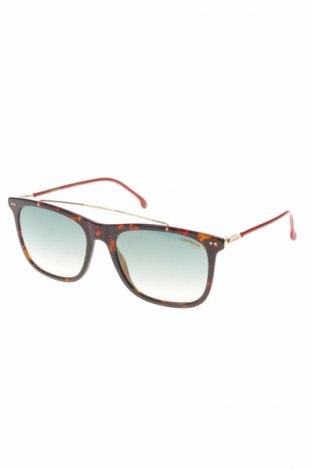 Слънчеви очила Carrera, Цвят Кафяв, Цена 85,05лв.