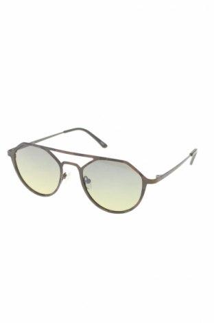 Слънчеви очила GF Ferre', Цвят Многоцветен, Цена 128,82лв.