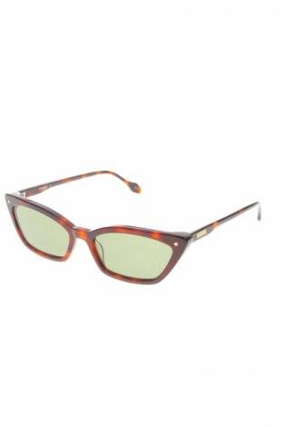 Ochelari de soare GF Ferre', Culoare Maro, Preț 356,84 Lei