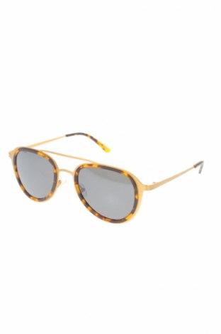 Слънчеви очила GF Ferre', Цвят Златист, Цена 128,82лв.