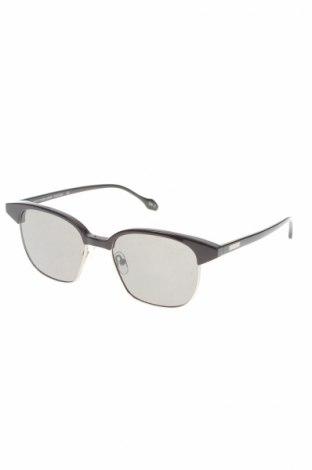 Слънчеви очила GF Ferre', Цвят Черен, Цена 128,82лв.