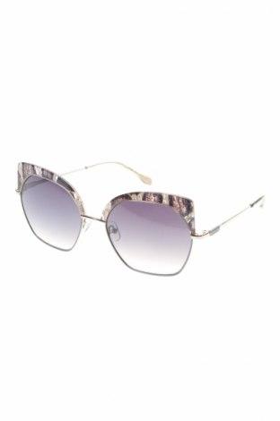Слънчеви очила GF Ferre', Цвят Многоцветен, Цена 118,65лв.