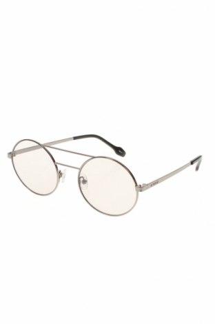 Слънчеви очила GF Ferre', Цвят Сив, Цена 128,82лв.