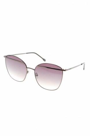 Слънчеви очила GF Ferre', Цвят Сив, Цена 176,28лв.