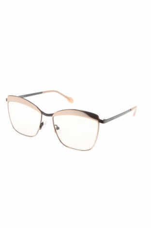 Слънчеви очила GF Ferre', Цвят Черен, Цена 176,28лв.
