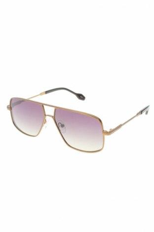 Слънчеви очила GF Ferre', Цвят Златист, Цена 118,65лв.