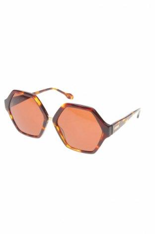 Sluneční brýle   GF Ferre', Barva Hnědá, Cena  3193,00Kč